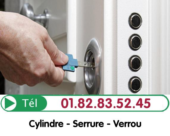 Reparation Volet Roulant Ennery 95300