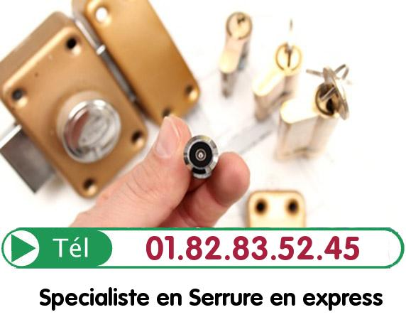 Reparation Volet Roulant Magny en Vexin 95420