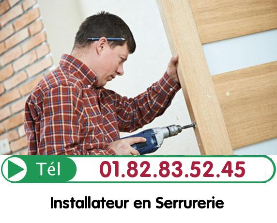 Reparation Volet Roulant Saint Witz 95470