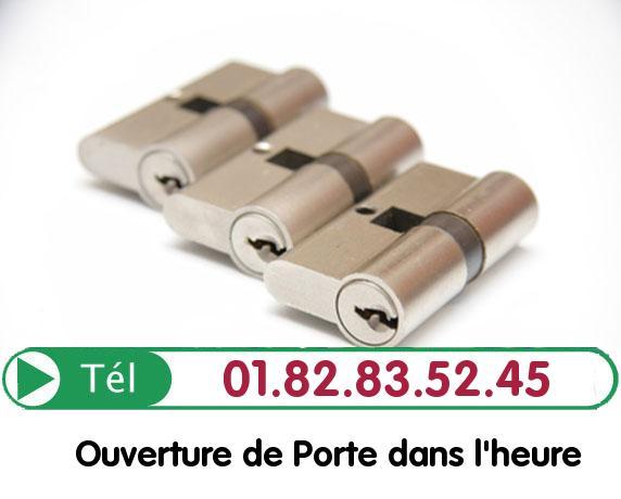 Serrurier Herblay 95220