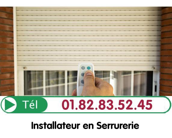 Serrurier Les Lilas 93260